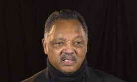 Jesse Jackson Shares Stories Of His Time With Martin Luther King [VIDEO]