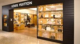 Louis Vuitton Employee Sues Company Due to Manager Saying 'Black People Are Slaves'