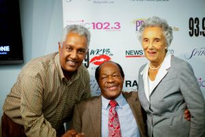 MarionBarry_Day-19-2