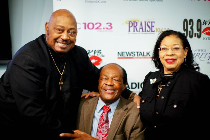 marionbarry_day-23-2