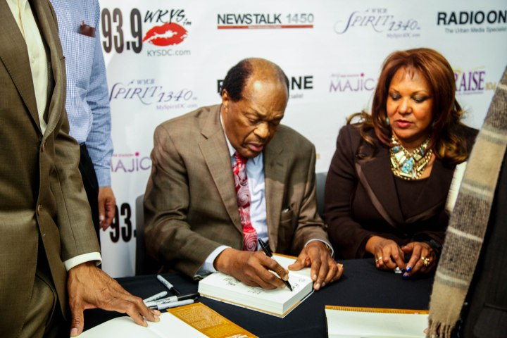 marionbarry_day-23
