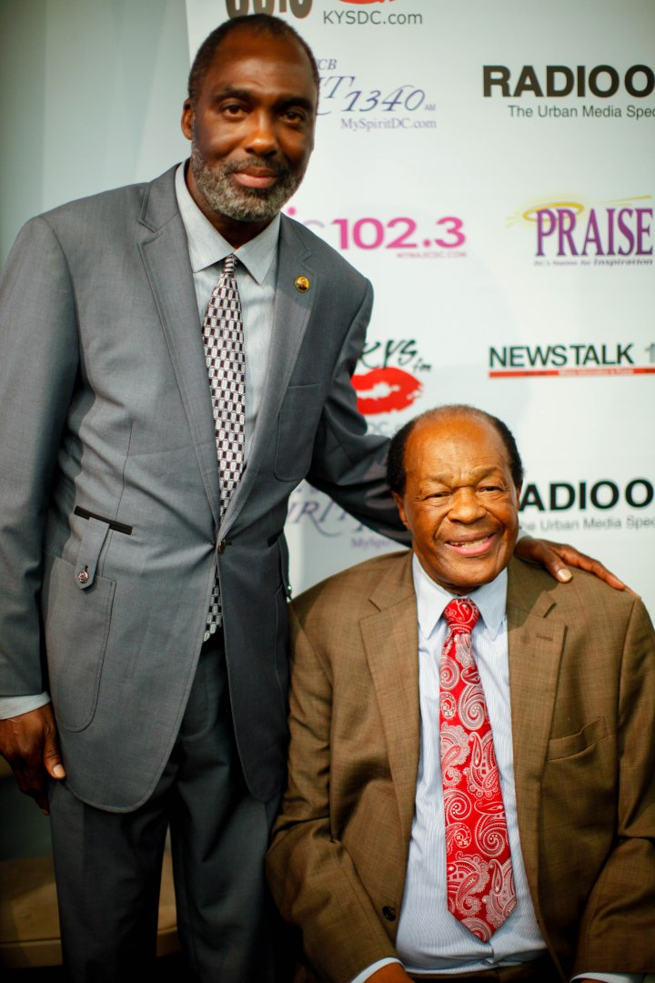 marionbarry_day-26-2