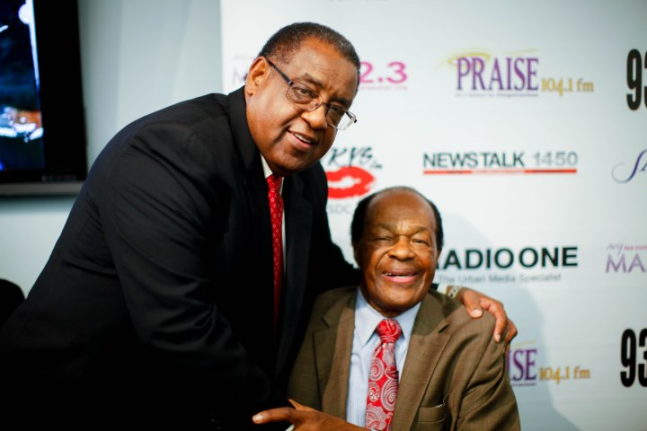 marionbarry_day-28-2