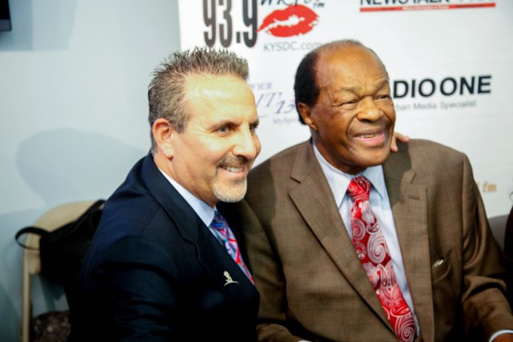 marionbarry_day-29