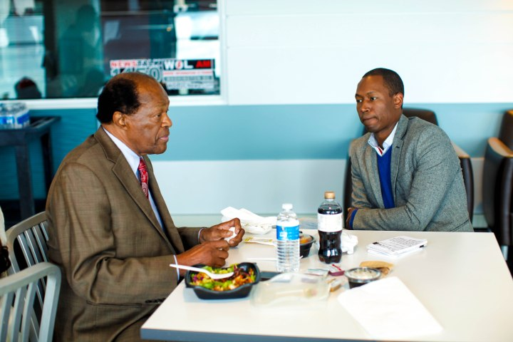 marionbarry_day-3-2