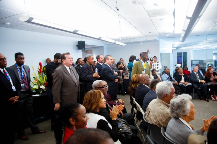 marionbarry_day-3