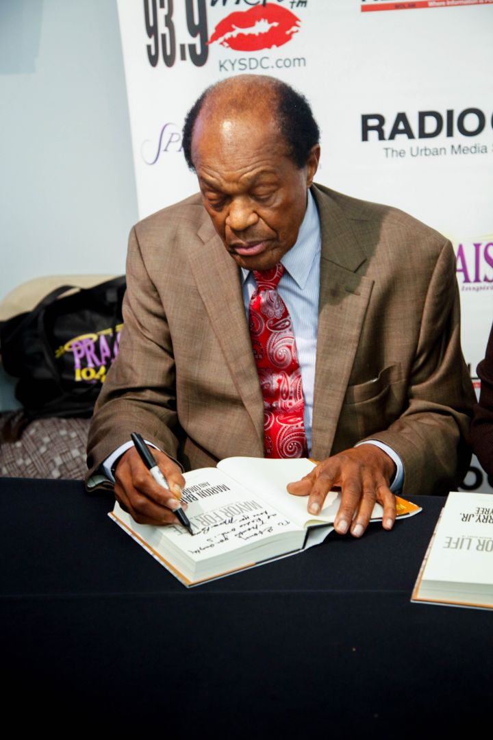 marionbarry_day-30