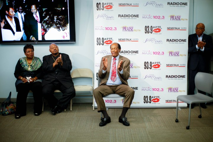 marionbarry_day-31-2