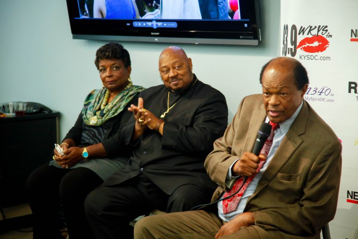 marionbarry_day-4