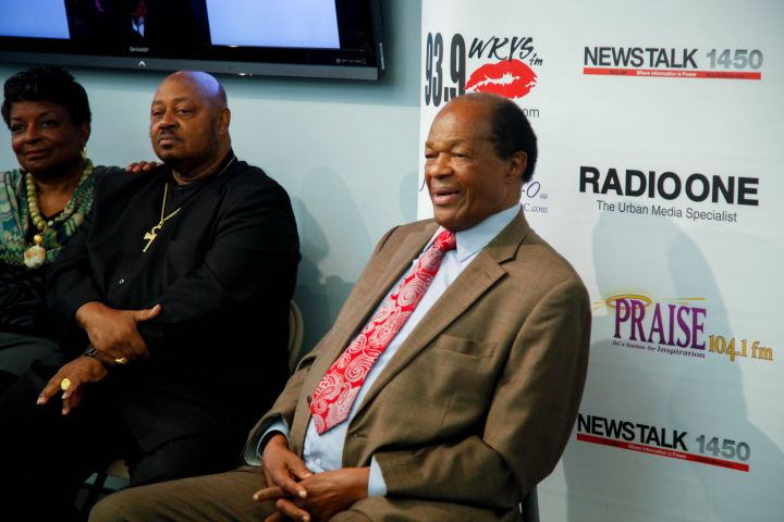 marionbarry_day-41