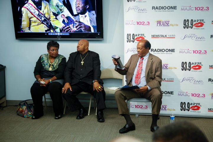 marionbarry_day-49