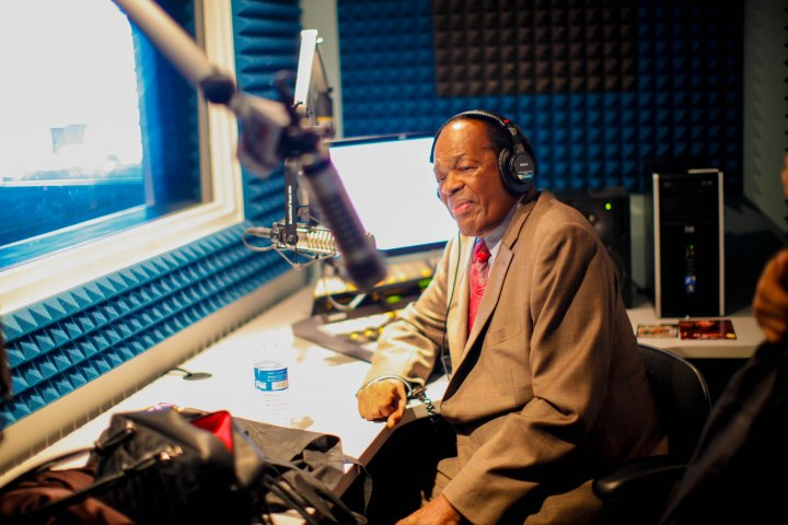marionbarry_day-5-2