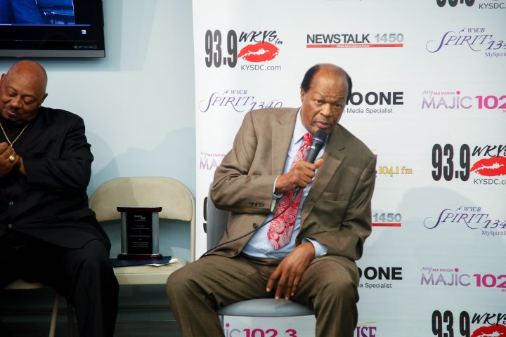 marionbarry_day-50