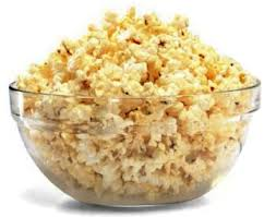 0000 popcorn