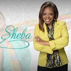 Talks With Sheba
