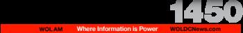 newstalk logo main