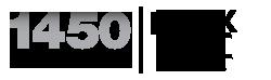 bmm2016_navbar_logo_wol
