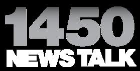 wold-logo news talk 1450