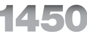 wold-logo news talk 1450