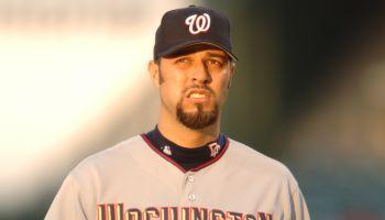 Major League Baseball 2005