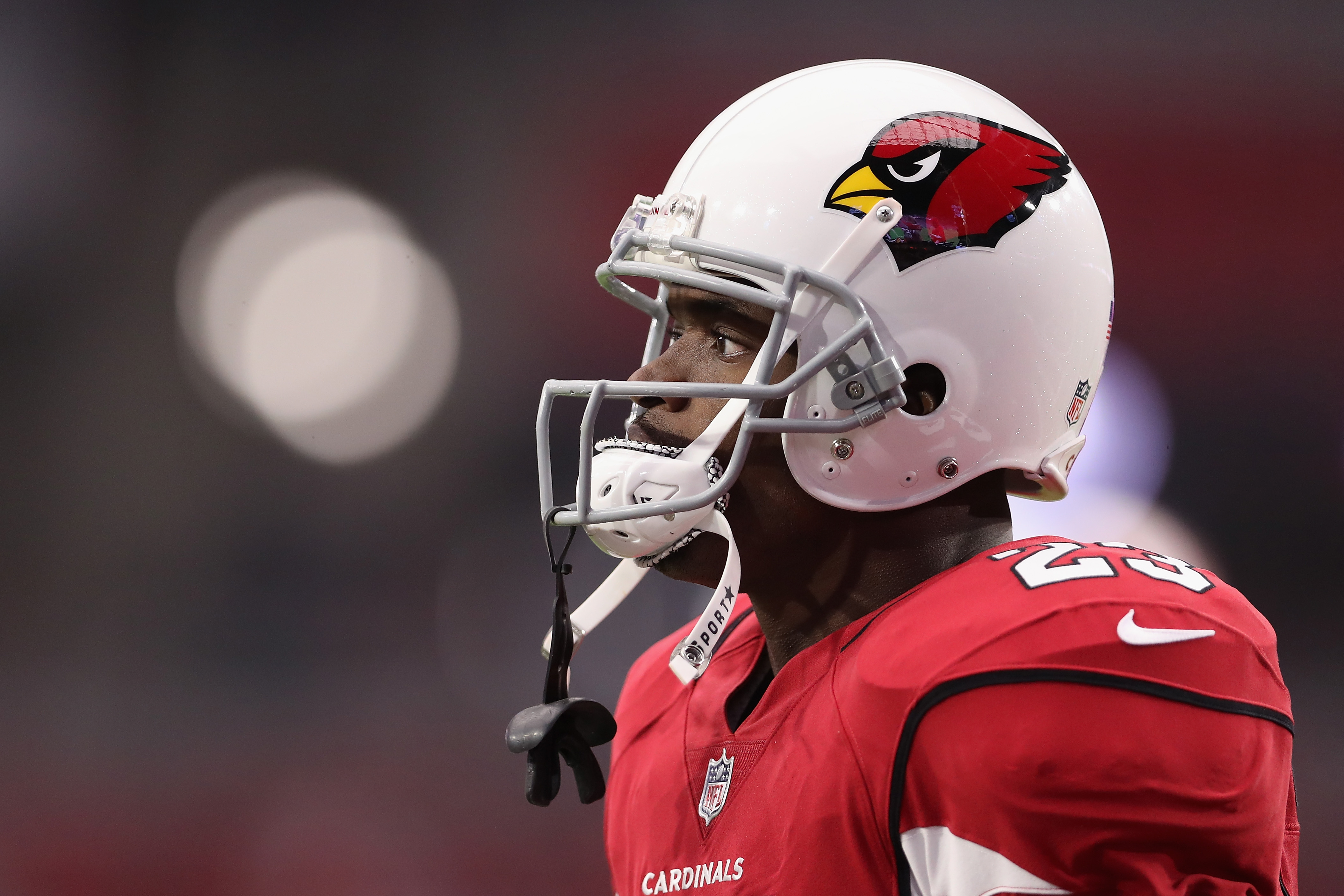 Jacksonville Jaguars vArizona Cardinals