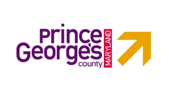 Prince George's County