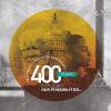 Congressional Black Caucus Foundation 49th Annual Legislative Conference
