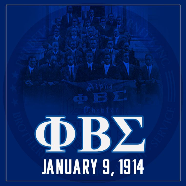 Fraternities and Sororities Graphics