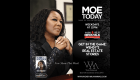 Get In The Game: Wendy's Real Estate Stories